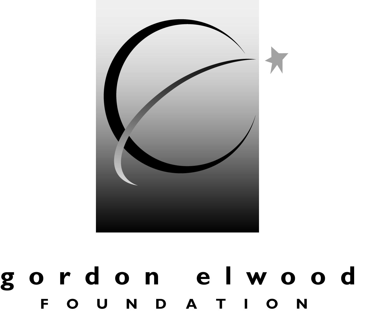 Elwood (jpeg)
