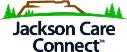 Jackson Care Connect (jpeg)
