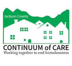 Jackson County Continuum of Care