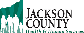 Jackson County HHS (png)