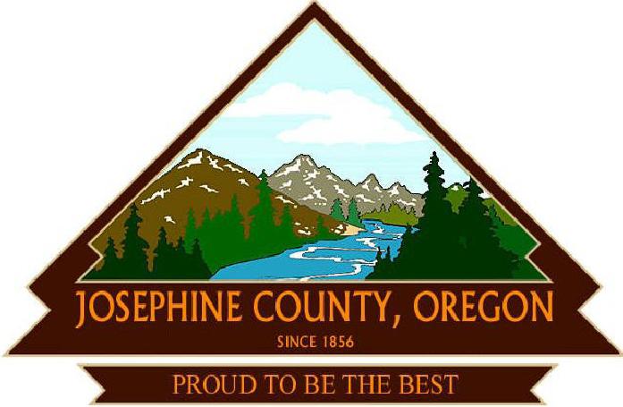 Josephine County Public Health (png)