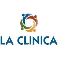 La Clinica (png)