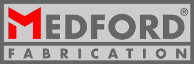 Medford Fabrication (png)
