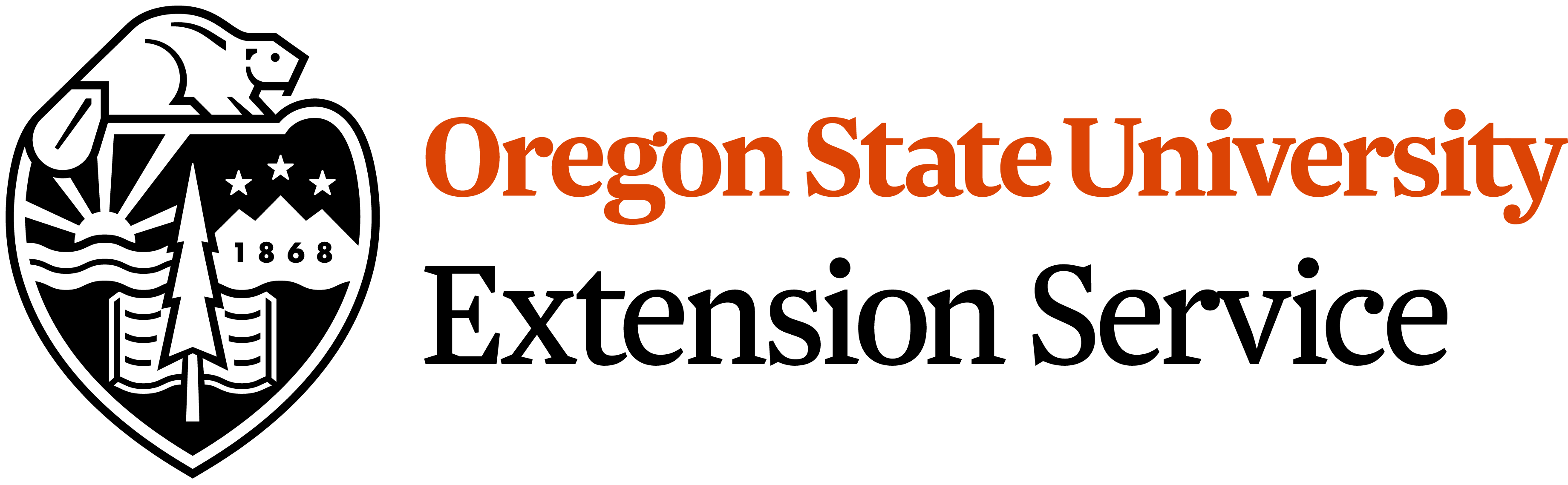 OSU Extension Service (png)
