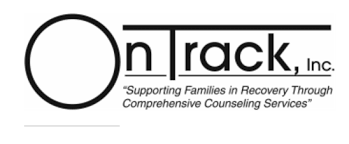 OnTrack (png)