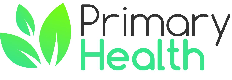 PrimaryHealth (jpeg)
