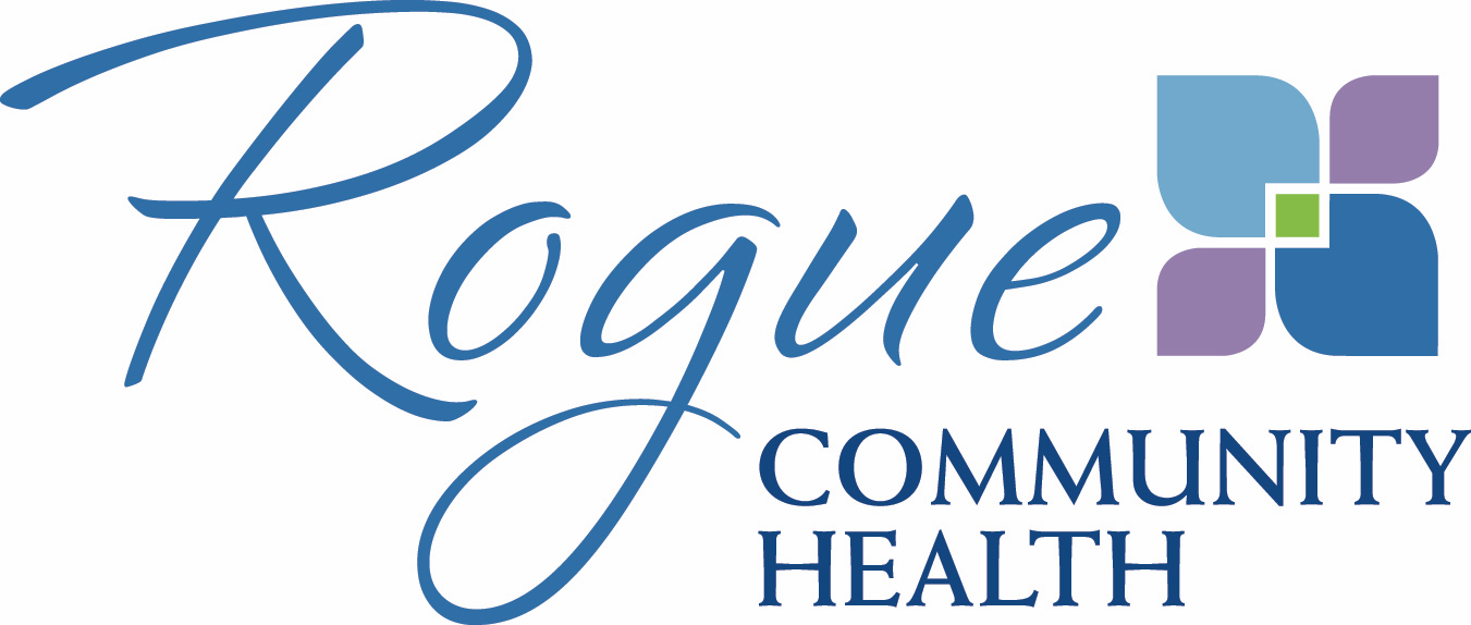 Rogue Community Health (png)