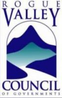 Rogue Valley Council of Governments (jpeg)