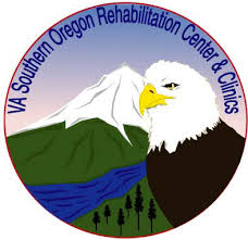 Southern Oregon Veterans Rehab Ctr & Clinics (jpeg)
